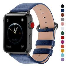 apple watch band 38mm 40mm 42mm 44mm