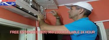 Image result for ac repair north miami images
