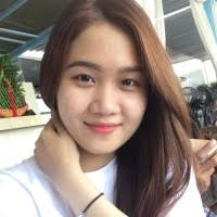 Hien Vo - Vietnam | Professional Profile | LinkedIn