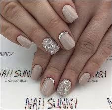 37 Elegant Nail Ideas For Valentines Day Paznokcie Zelowe