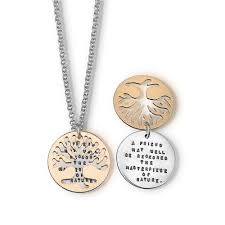 quotes graduation gift quote jewelry inspirational by