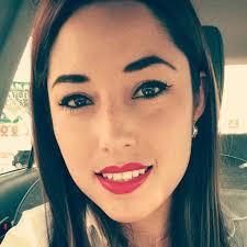 SINDY VALENZUELA (@Sindylicius) | Twitter