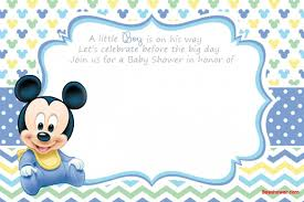 baby shower wallpapers top free baby