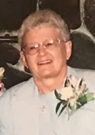 Obituary for Dorinne E. (Prindle) Newman | Harvey Anderson & Johnson  Funeral Home