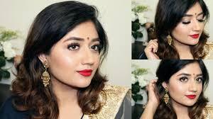 smokey eye makeup tutorial tune pk