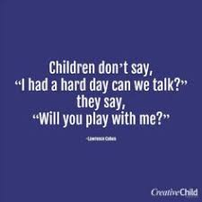 best early childhood quotes images childhood quotes early