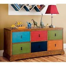 Cheap Dressers For Kids Room Home Furniture Design Kids Dressers Children Room Boy Kids Room Paint