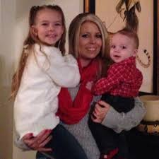 Crystal Haller (J), 42 - Celina, TX Has Court Records at MyLife.com™