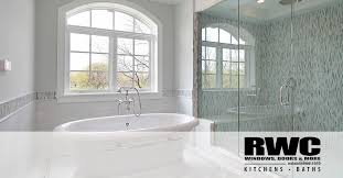 bathroom window ideas nj codes