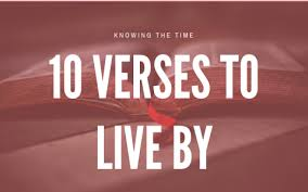 knowing the time christian blog christian quotes bible study