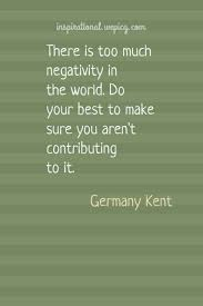 36 Inspirational Quotes Of Germany Kent - Explore the most ...