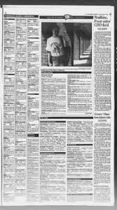 Hartford Courant from Hartford, Connecticut on April 27, 1996 · Page 134