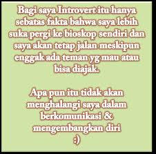 introvert adikur s blog