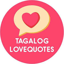 tagalog love quotes home facebook