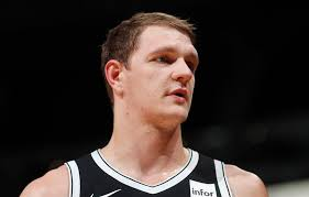 Mozgov says he never refused to join Russian basketball team for 2019 FIBA  World Cup - Sport - TASS