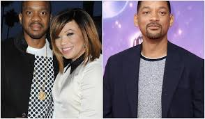 Tisha Campbell-Martin Tries to Block $1.5 Million Home Deal ...