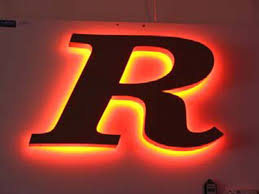 letter r wallpapers top free letter r