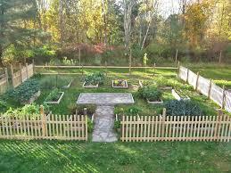 Vegetable Garden Fence Ideas Wood Vegetable Garden Fencing Simple Vegetable Garden Fence Ide Fenced Vegetable Garden Garden Planning Indoor Vegetable Gardening
