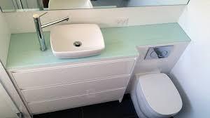 affordable small bathroom renovations