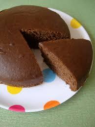 eggless chocolate cake recipe how to