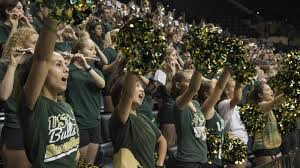University Of South Florida Profile Rankings And Data Us News Best Colleges