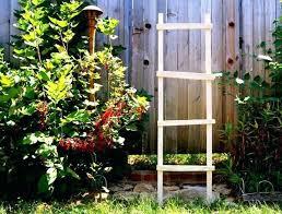 trellis best ideas for garden criket co
