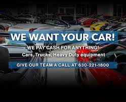 chicago il used cars chicago motor cars