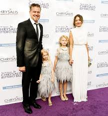 Rebecca Gayheart Photographed Out For the First Time Since Filing for  Divorce from Eric Dane – Nepal24Hours.com – Integration Through Media ….!