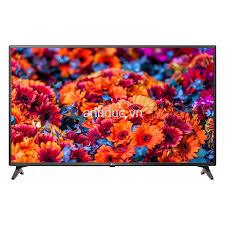Smart Tivi LG Full HD 43 Inch 43LV640S giá rẻ
