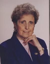 Myra Allgood Obituary - Stockbridge, GA