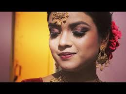 photo al for purohit bridal mehendi