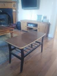 coffee table side table tv stand for