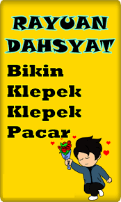 kata rayuan dahsyat by tranding doa apps books reference