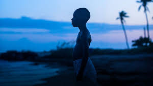 Love 'Moonlight'? A definitive ranking of Barry Jenkins movies – Film Daily