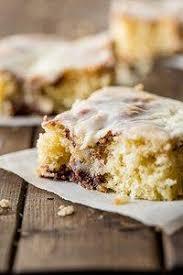 cinnabon frosting recipe 29742