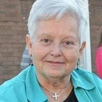 Marilyn Gray Obituary - Harrodsburg, Kentucky | Legacy.com