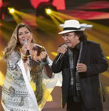 Sanremo 2020, Al Bano super ospite del festival insieme a Romina ...