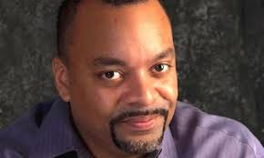 Tenor John Wesley Wright Brings 'Spirituals: From Ship To Shore ...