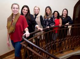 WFFC Announces 2019 Board of Directors | The Beauty Influencers