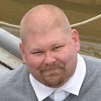 Aaron Richardson - Buyer II/Analyst - Humana   LinkedIn