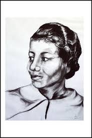 "Myrtle Smith Livingston"" by Lana Dawnson"