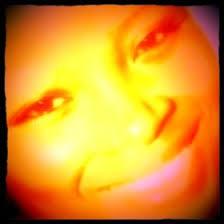 Marva Smith (msmarva) on Pinterest