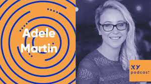 Plan, Produce, Profit Series #15 - Adele Martin - YouTube