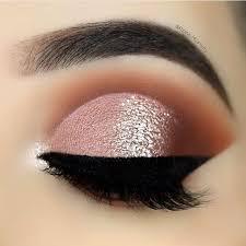 43 magical eye makeup ideas hair and