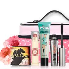 benefit makeup uk site saubhaya makeup