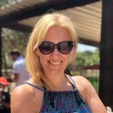 Wendy Macleod (@WendyMacLeod3) | Twitter