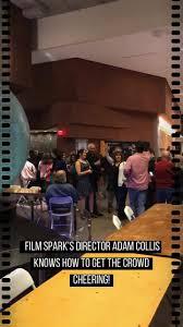 ASU Film Spark - Videos | Facebook