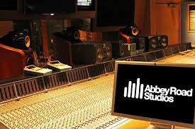 Abbey Road Studios - First Call Crew | Event Crew