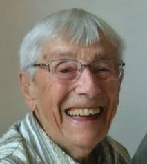 Obituary of Nan Casey | Saskatoon Funeral Home