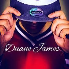 Sex Interlude - Duane James | Shazam